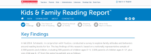 http://www.scholastic.com/readingreport/key-findings.htm