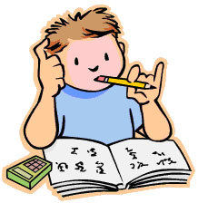 student-thinking-clipart-student