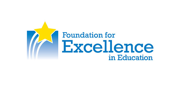 Foundation_for_Excellence_in_Education