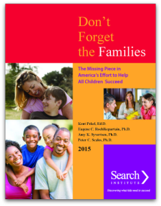 DontForgetFamilies-Report-Cover