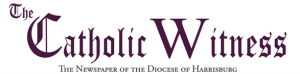 catholicwitness